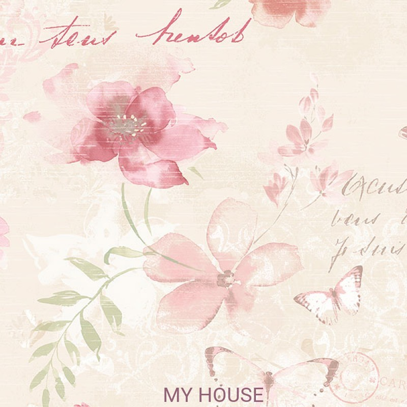Обои Abby Rose AB42431 Aura