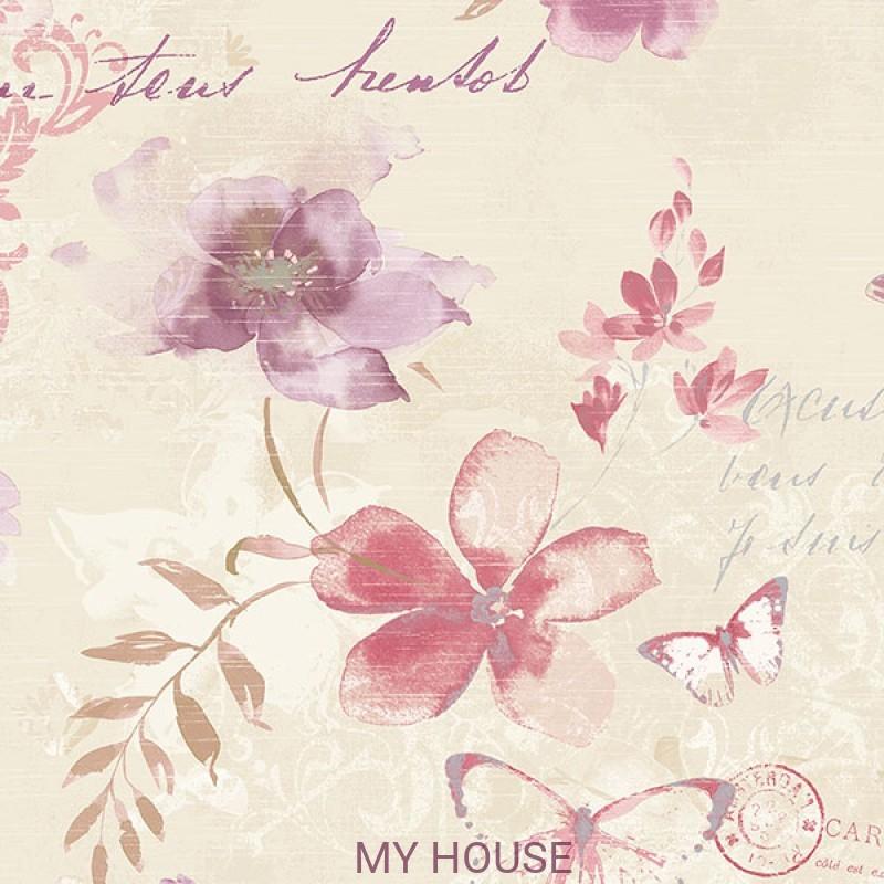 Обои Abby Rose AB42434 Aura