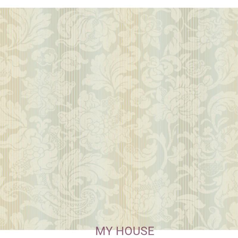 Обои Elegance 922851 Aura