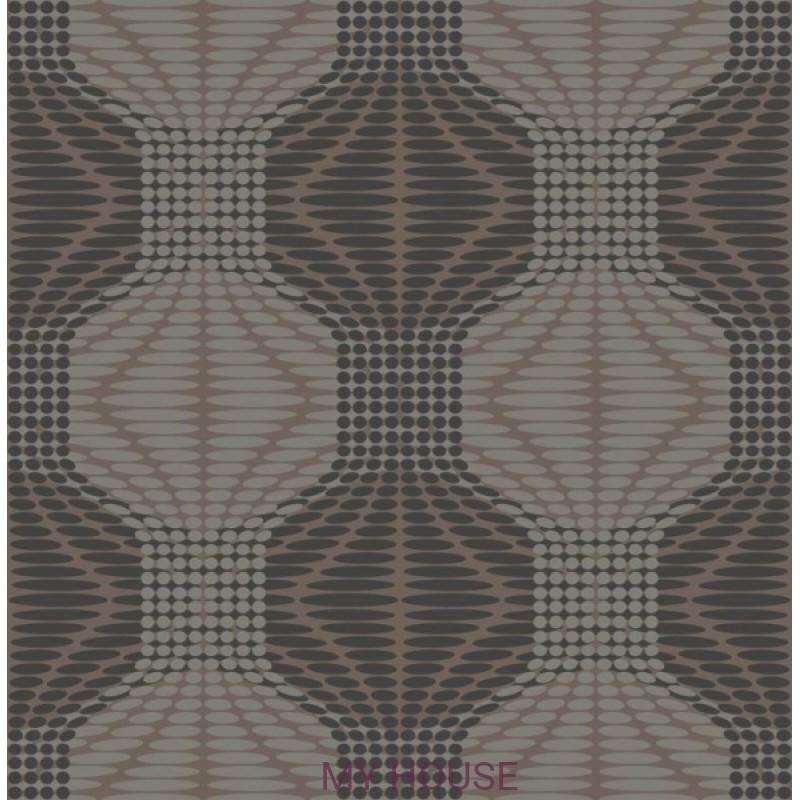 Обои Geometrie FD22634 Aura