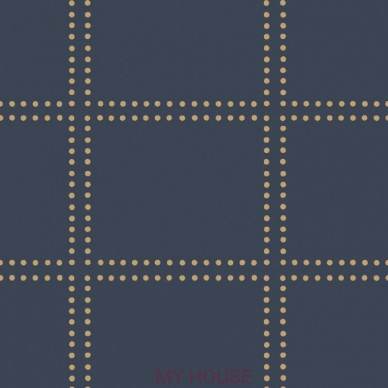 Обои Geometrie FD22644 Aura