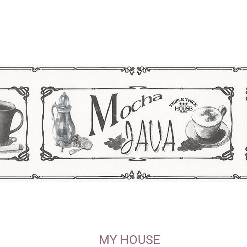Обои Kitchen Story III KV79530 Aura