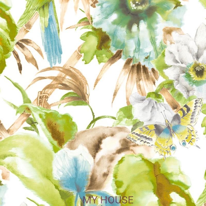 Обои Paradise PA34242 Aura