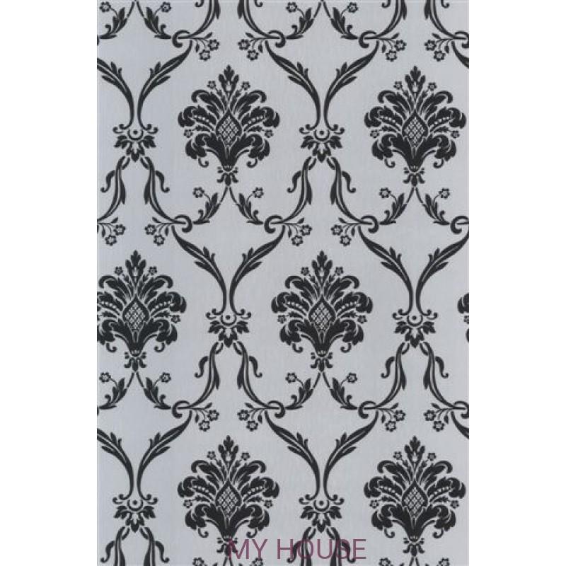 Обои Silk Collection I CS27371 Aura