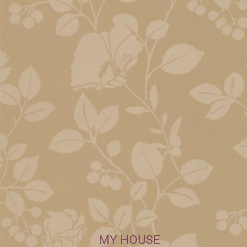 Обои Silk Collection I SL27571 Aura