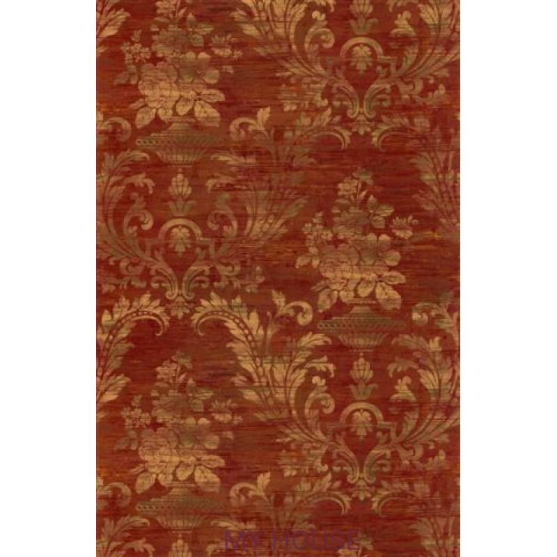 Обои Silk Collection I SM30383 Aura