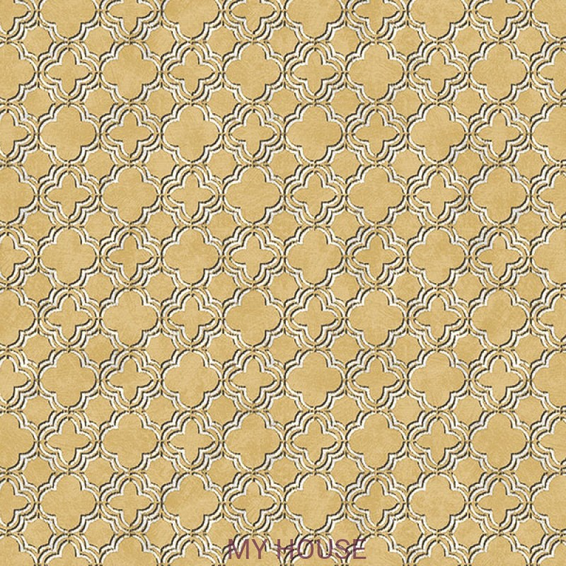 Обои Silk Collection III CS35616 Aura