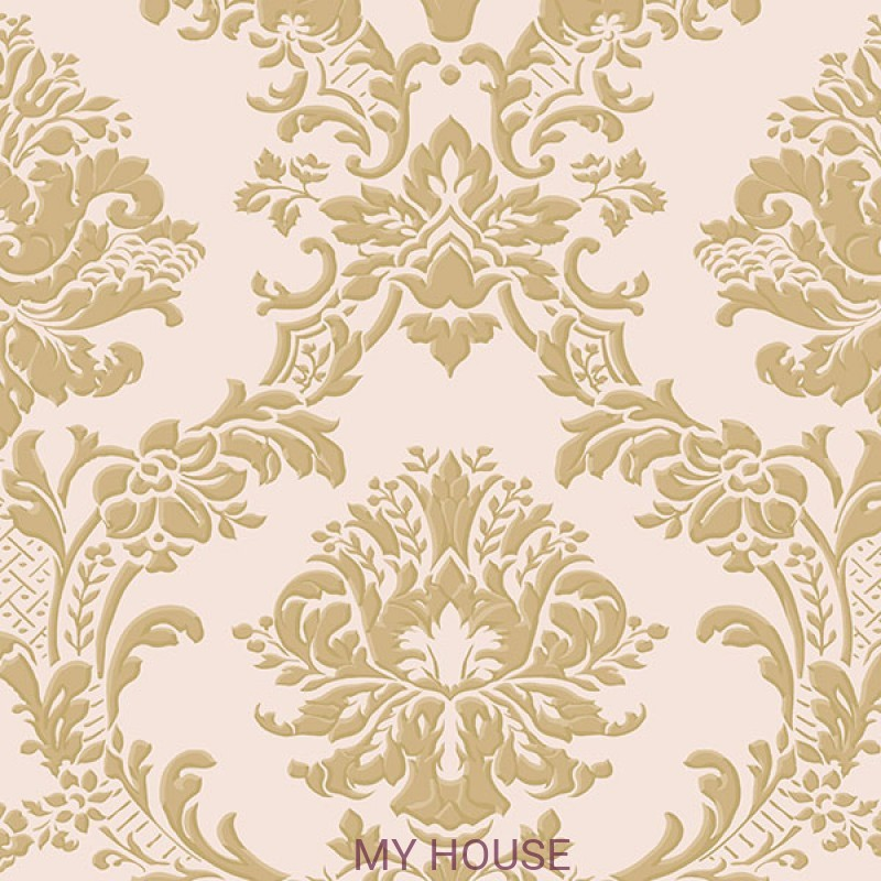 Обои Silks & Textures II IM36406 Aura