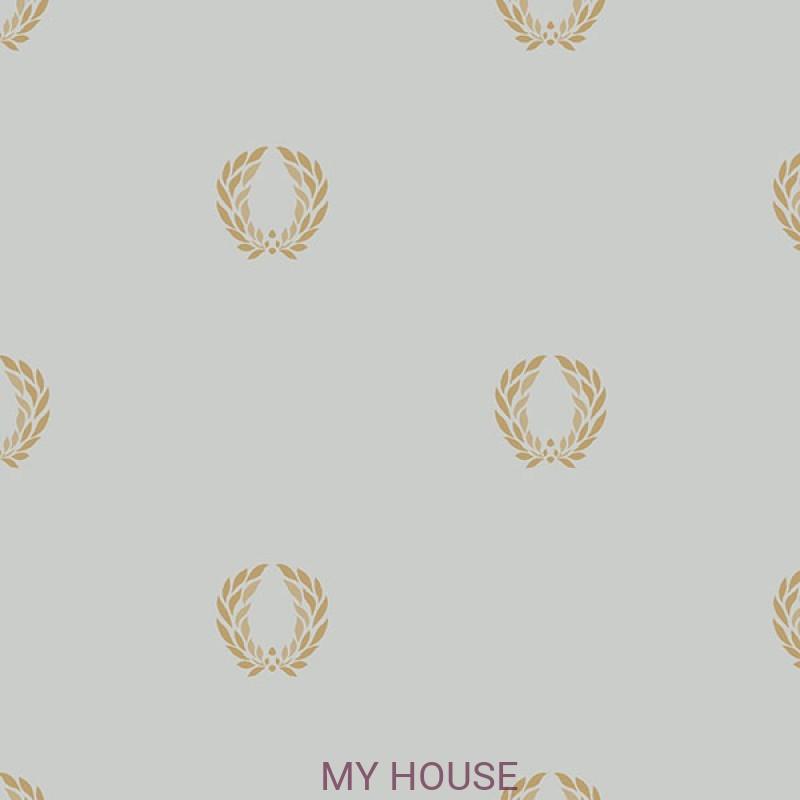 Обои Silks & Textures II IM36409 Aura