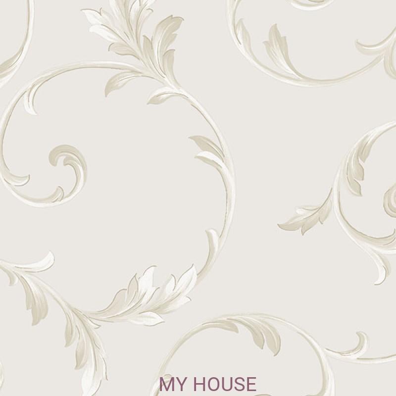 Обои Silks & Textures II IM36417 Aura