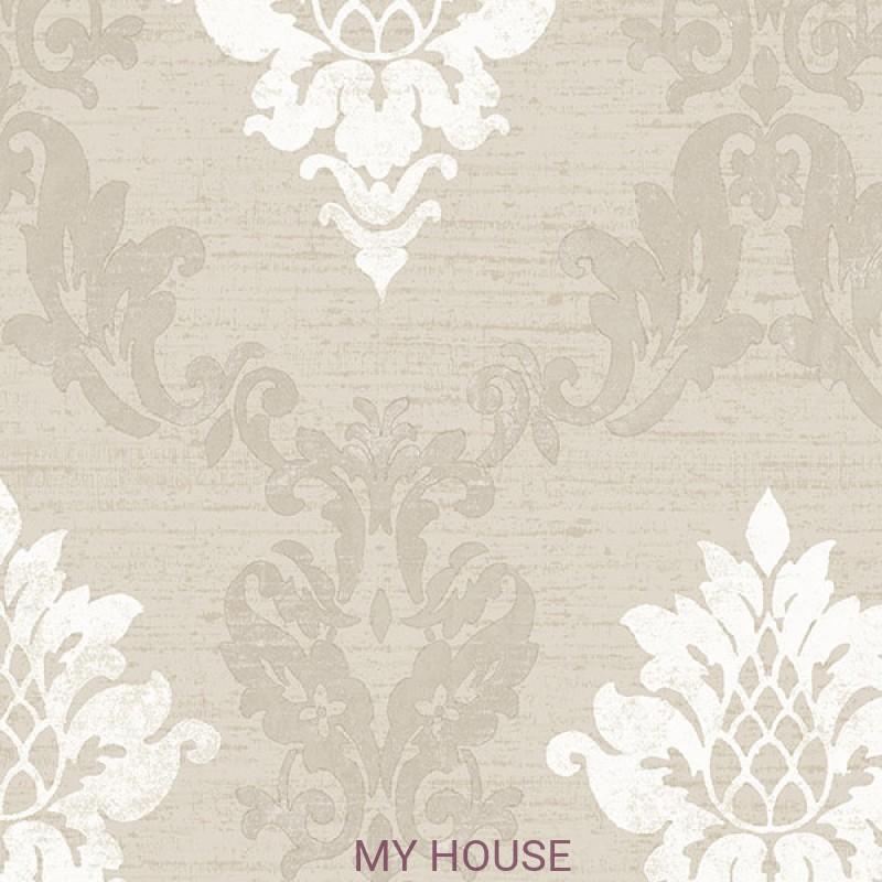 Обои Silks & Textures II IM36425 Aura