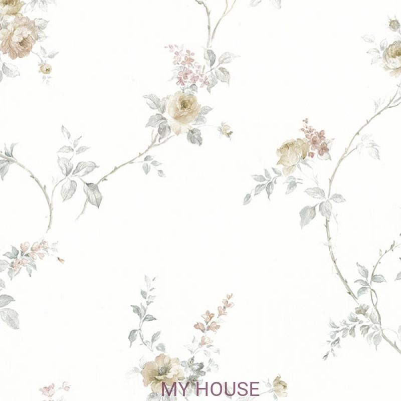 Обои Silks & Textures II MD29400 Aura
