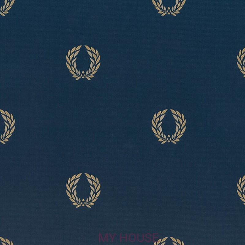 Обои Silks & Textures II MD29410 Aura