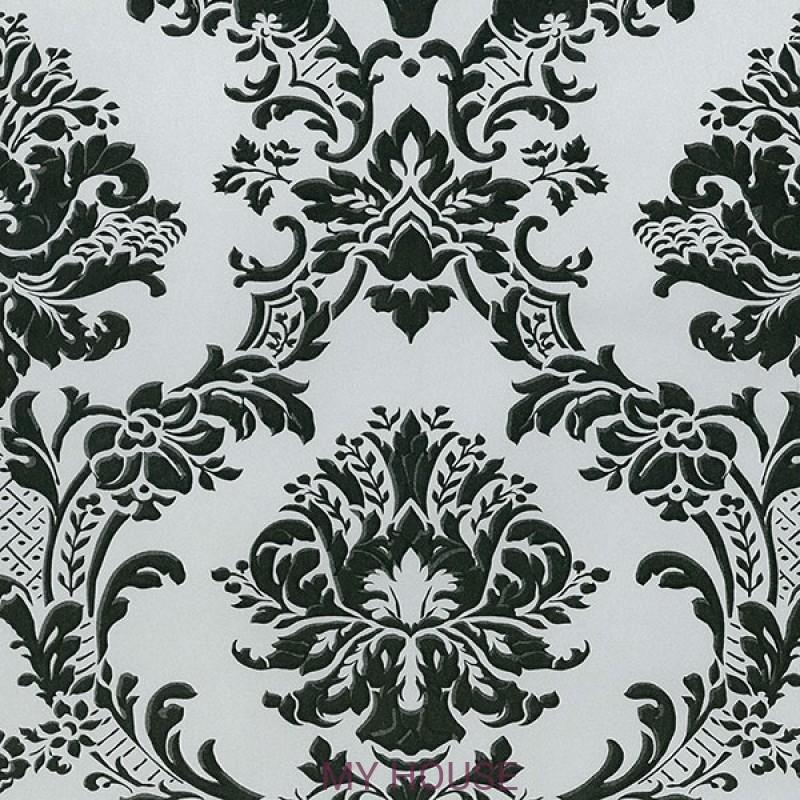 Обои Silks & Textures II MD29433 Aura