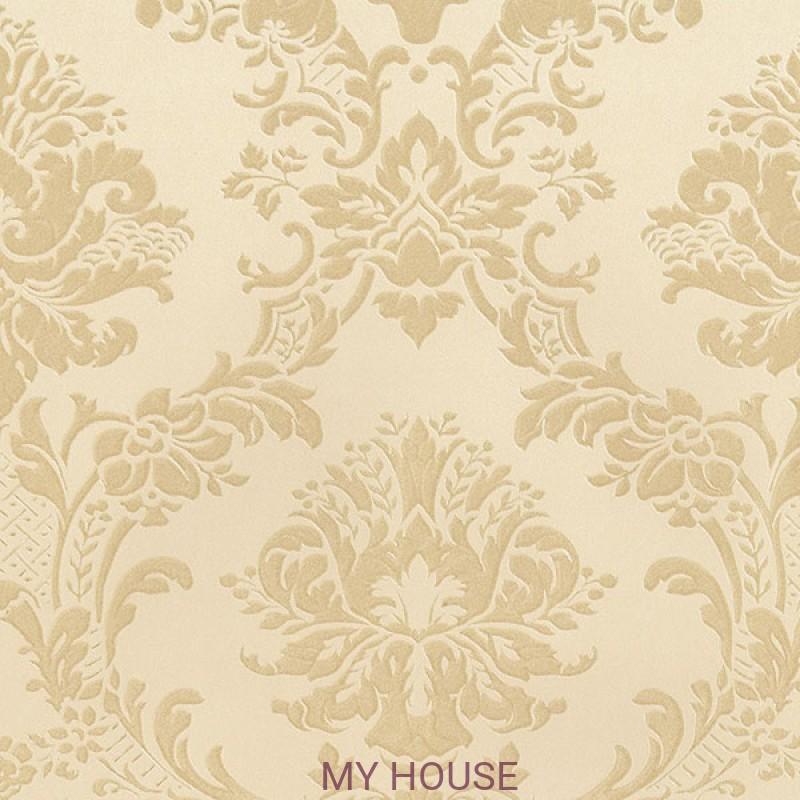 Обои Silks & Textures II MD29435 Aura