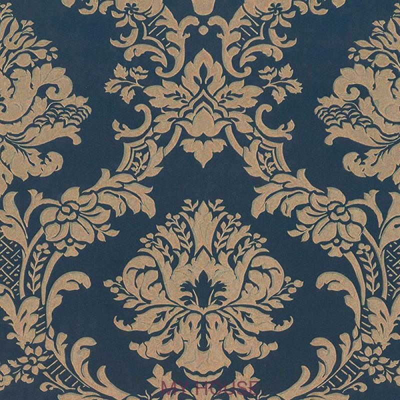 Обои Silks & Textures II MD29470 Aura