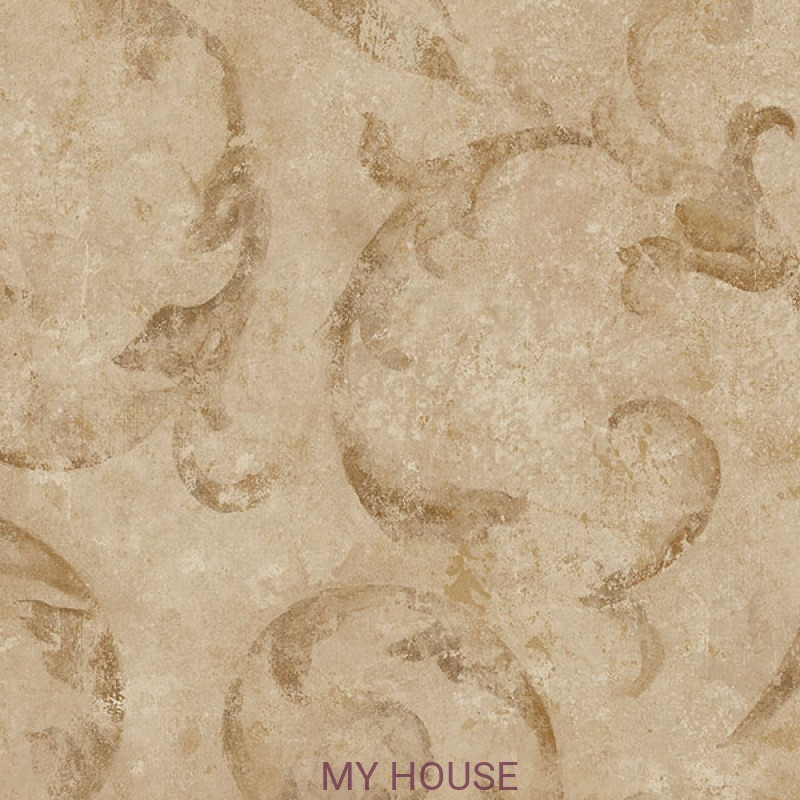 Обои Silks&Textures NT33743 Aura