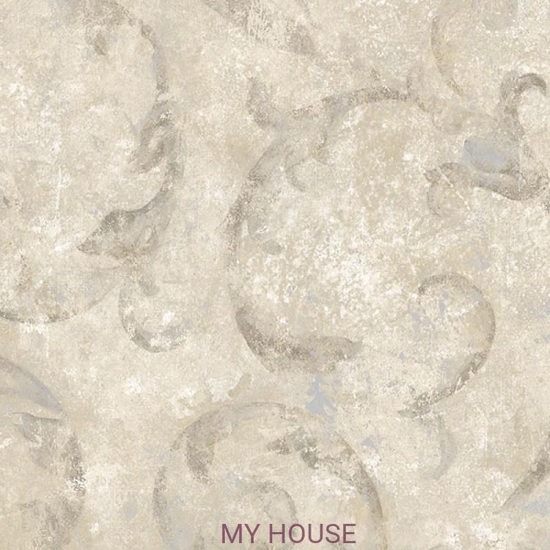Обои Silks&Textures NT33745 Aura