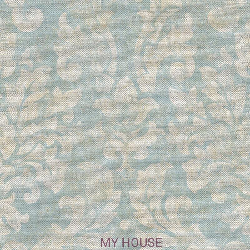 Обои Silks&Textures NT33747 Aura