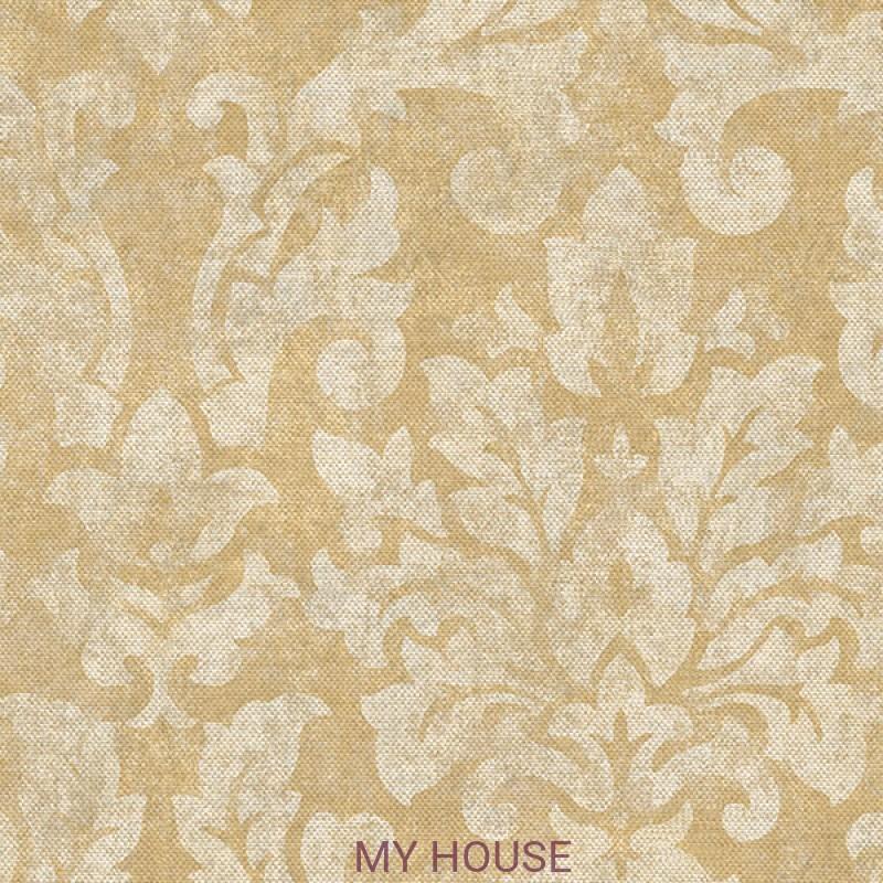 Обои Silks&Textures NT33748 Aura