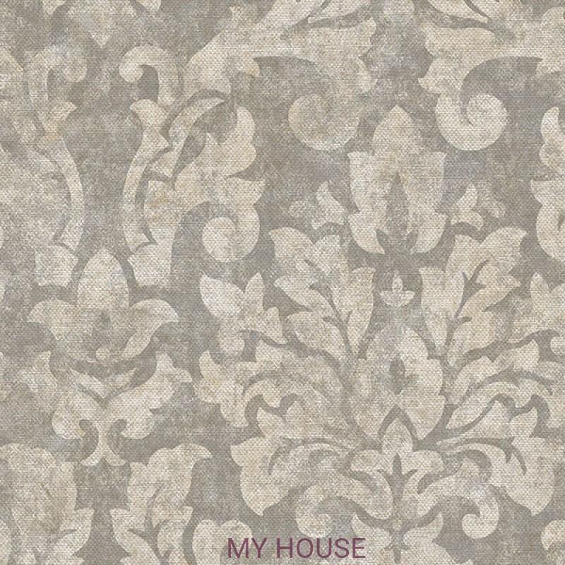 Обои Silks&Textures NT33749 Aura