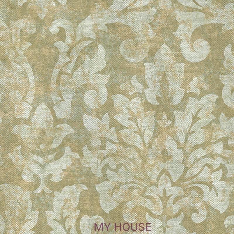 Обои Silks&Textures NT33750 Aura