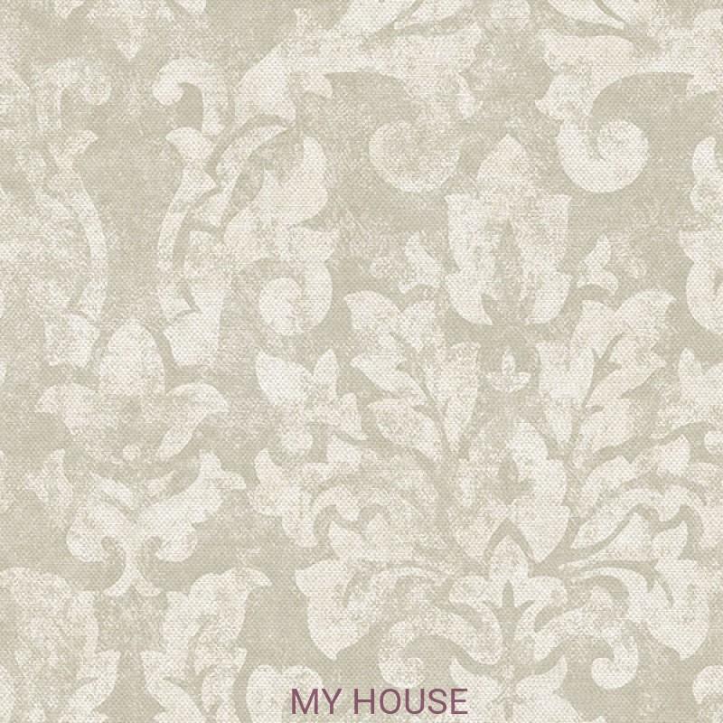 Обои Silks&Textures NT33751 Aura