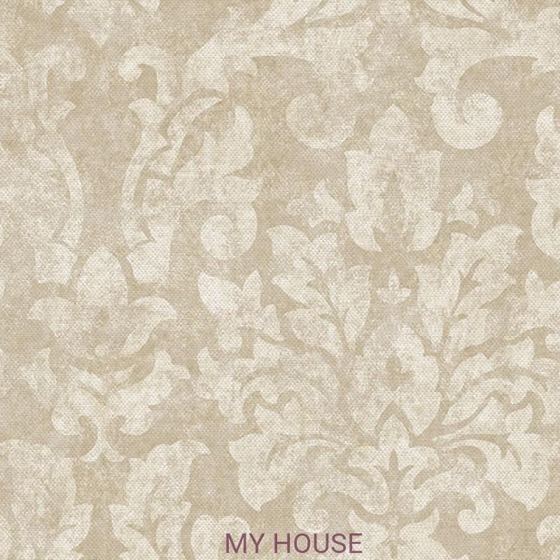 Обои Silks&Textures NT33752 Aura