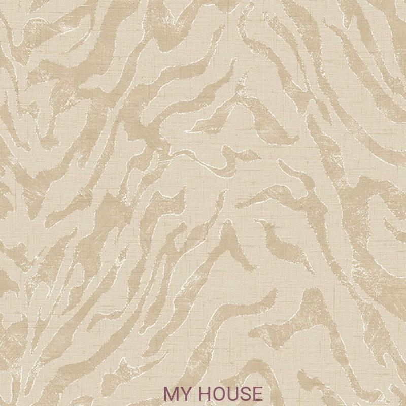 Обои Silks&Textures NT33753 Aura