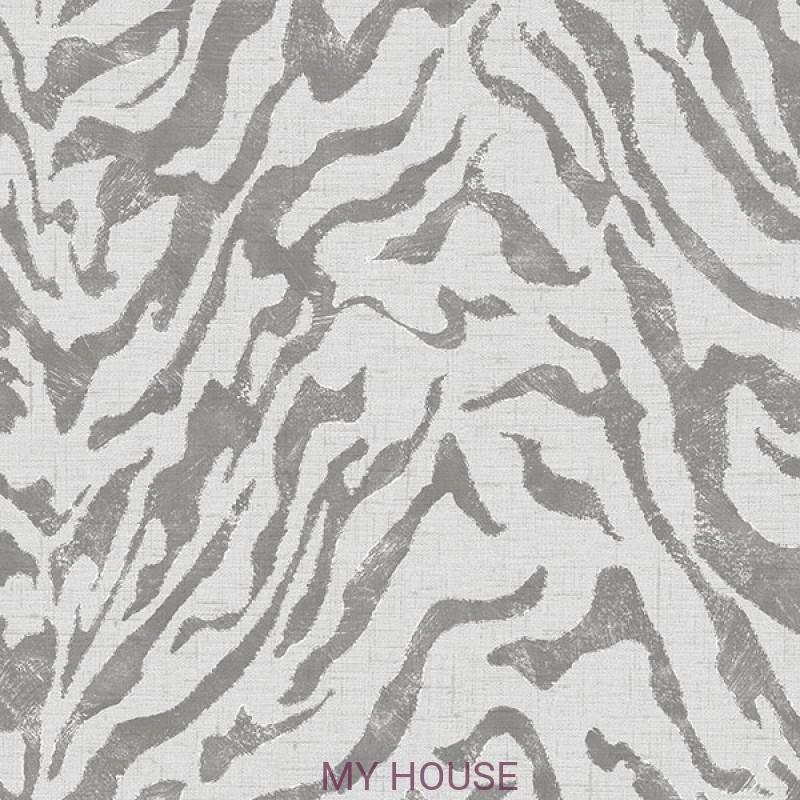 Обои Silks&Textures NT33754 Aura