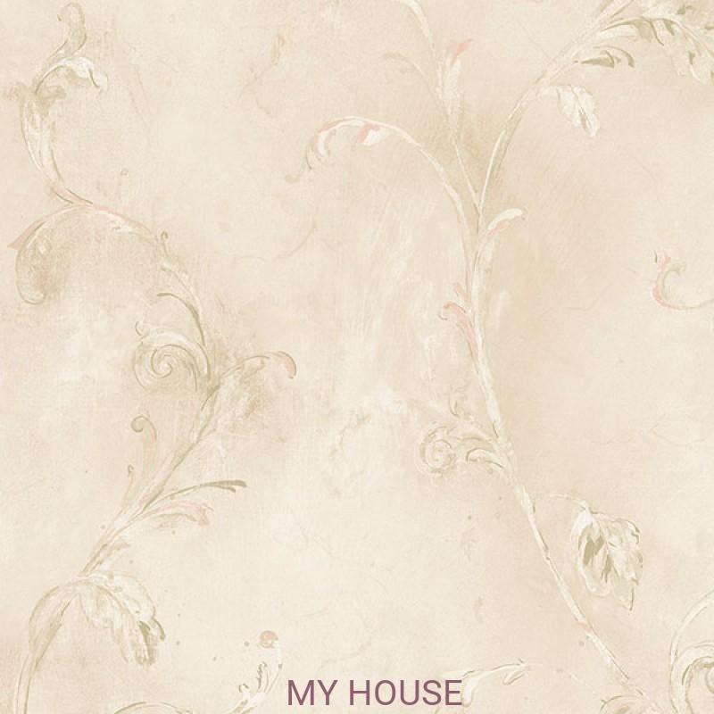 Обои Silks&Textures NT33757 Aura