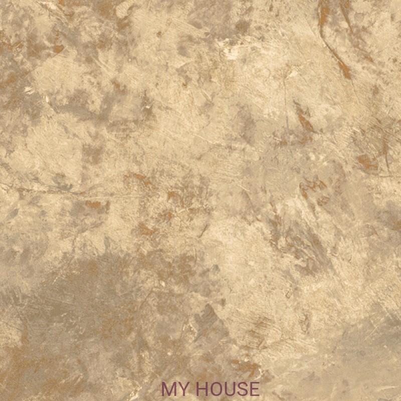 Обои Silks&Textures NTX25740 Aura