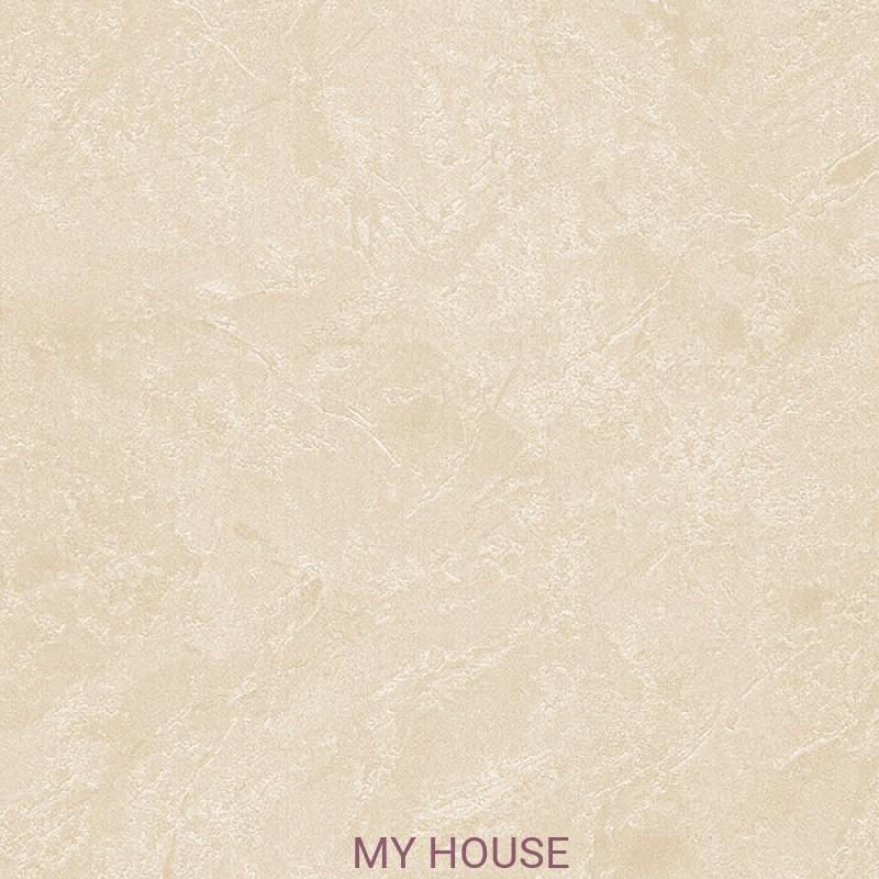 Обои Silks&Textures SL27514 Aura