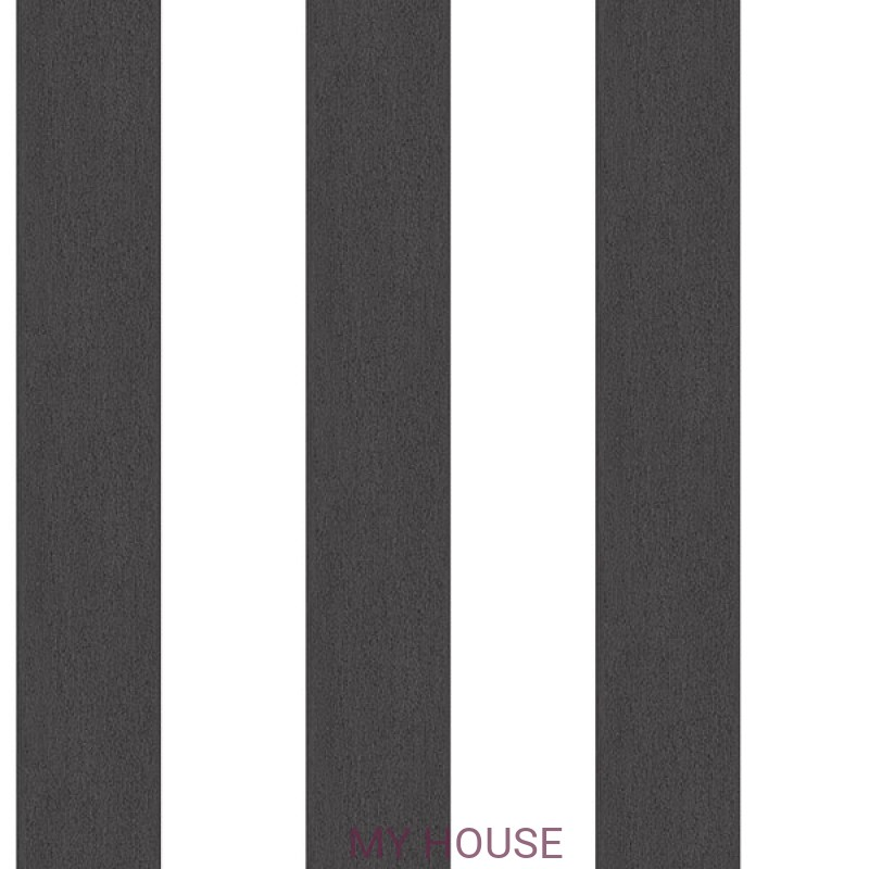 Обои Smart Stripes II G67580 Aura