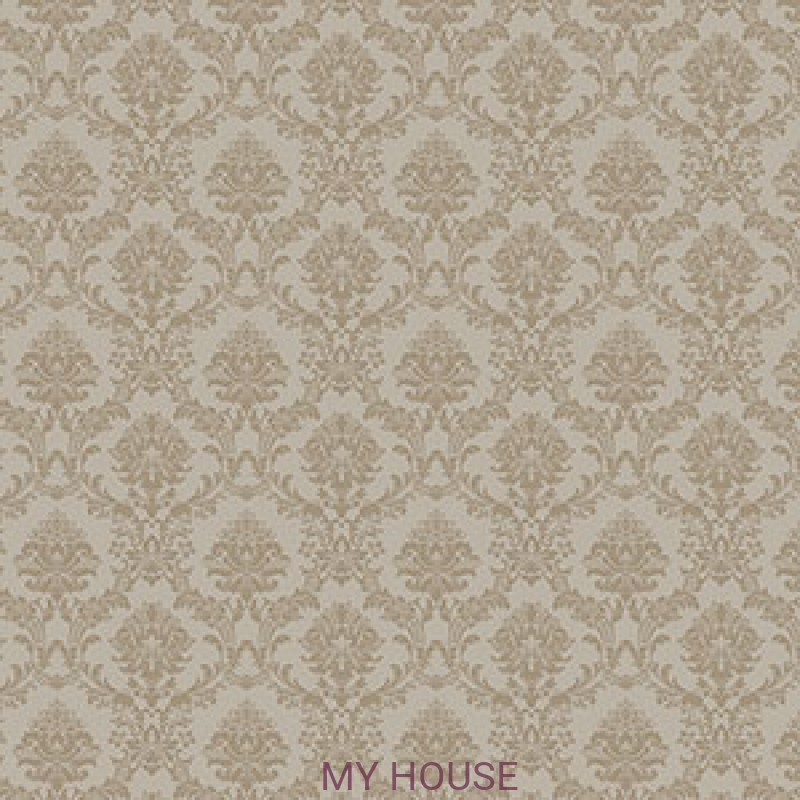 Обои Stripes & Damasks SD36138 Aura