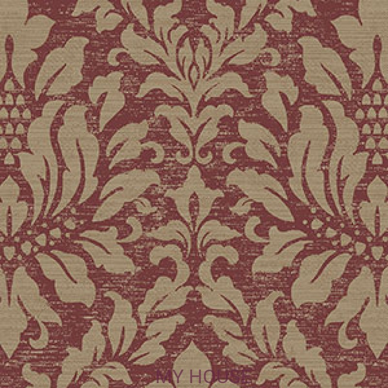 Обои Stripes & Damasks SD36139 Aura