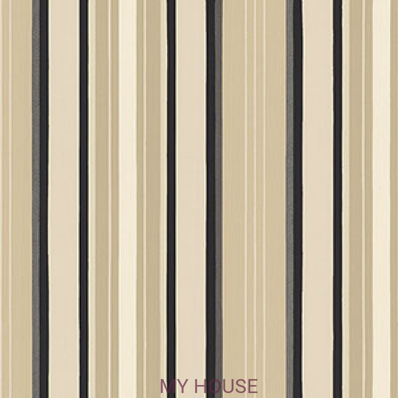 Обои Stripes & Damasks TS28106 Aura