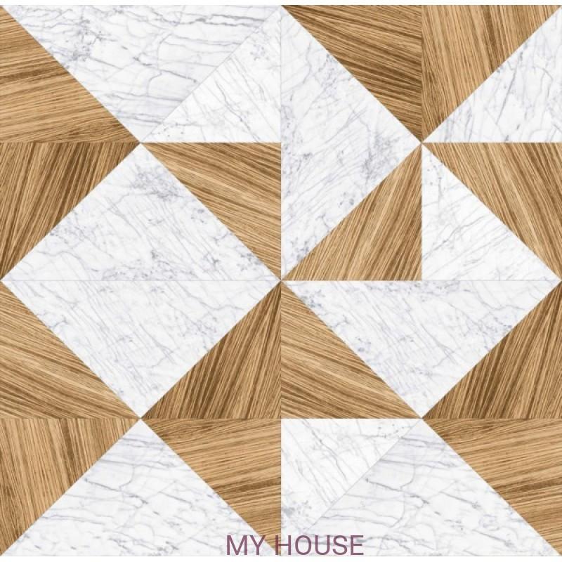 Обои Texture Collection 2052-1 Aura