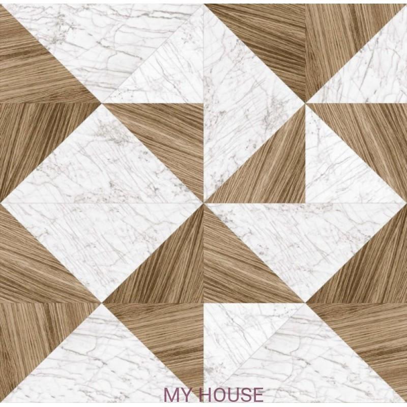 Обои Texture Collection 2052-2 Aura