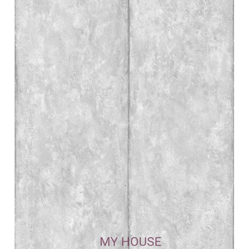 Обои Texture Collection 2053-1 Aura