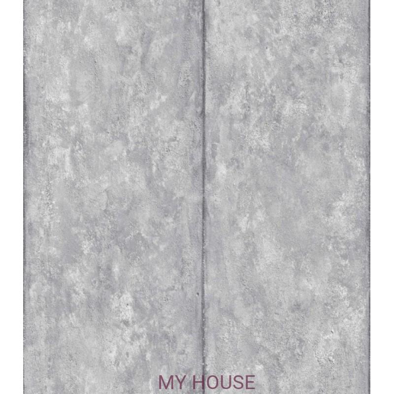 Обои Texture Collection 2053-2 Aura