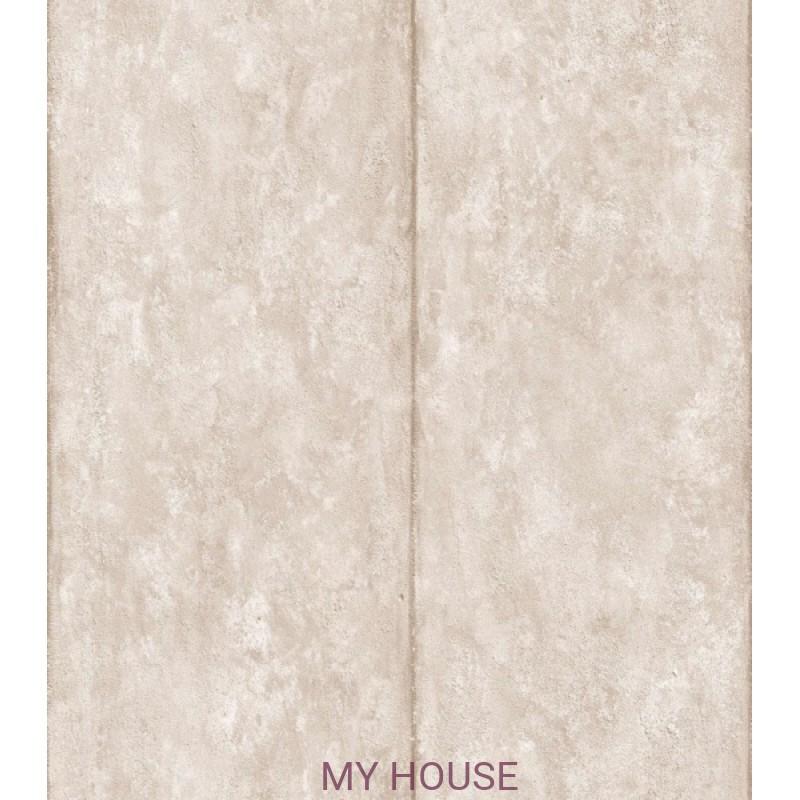 Обои Texture Collection 2053-3 Aura