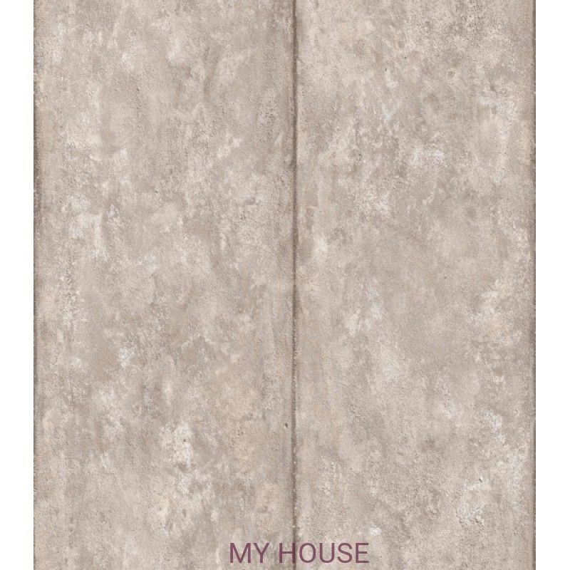 Обои Texture Collection 2053-4 Aura
