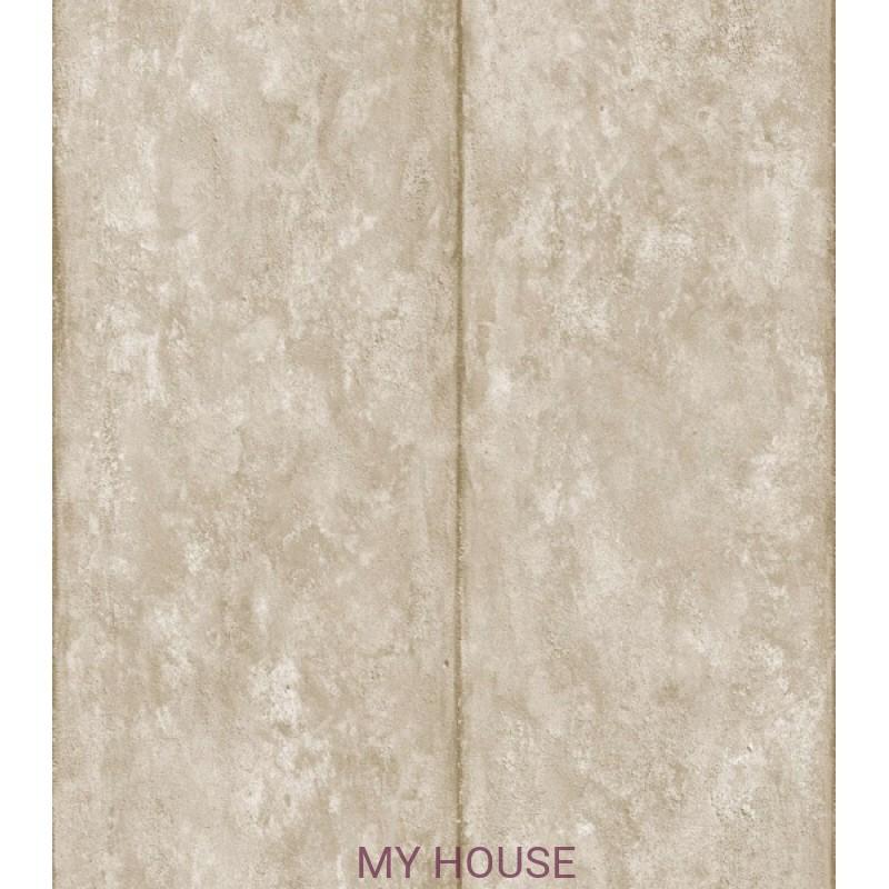 Обои Texture Collection 2053-5 Aura