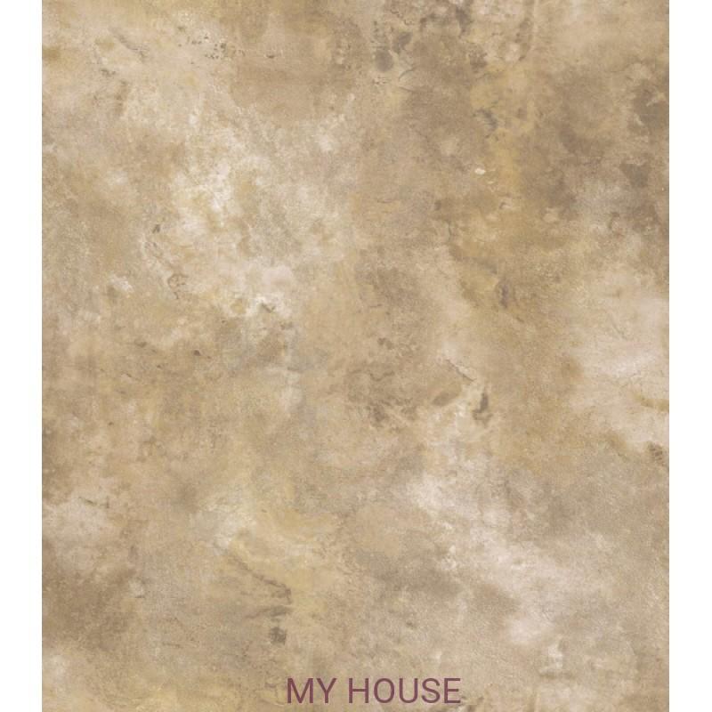 Обои Texture Collection 2054-3 Aura