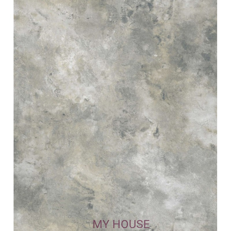 Обои Texture Collection 2054-4 Aura