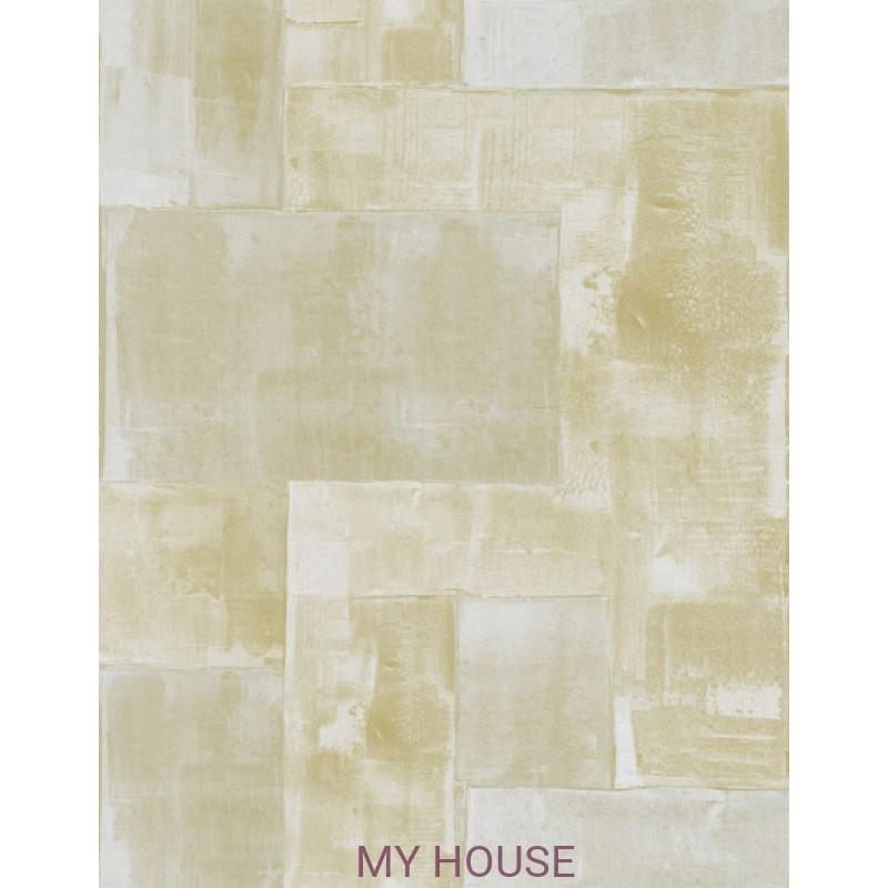Обои Texture Collection 2055-3 Aura