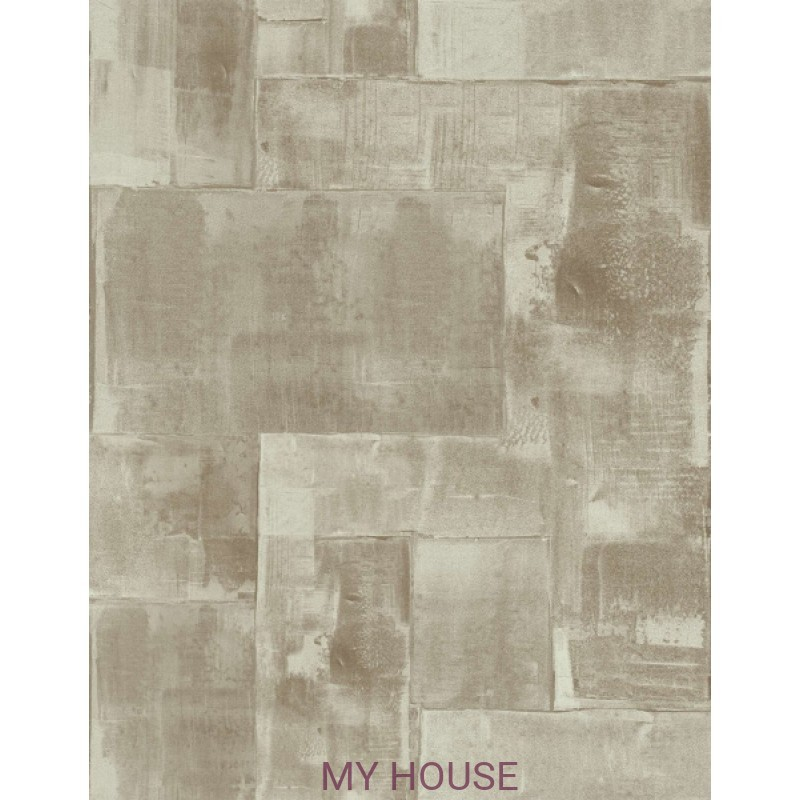 Обои Texture Collection 2055-6 Aura