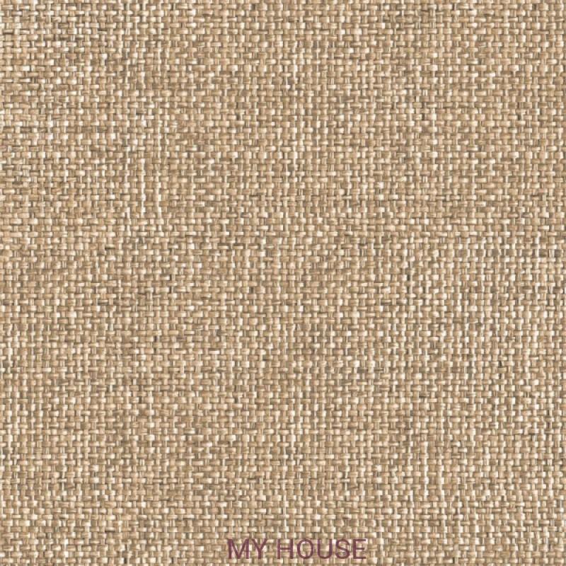 Обои Texture Collection 2059-1 Aura