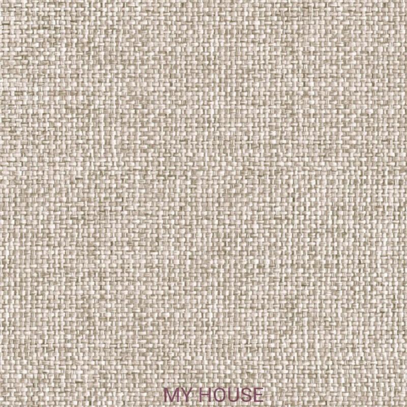 Обои Texture Collection 2059-2 Aura